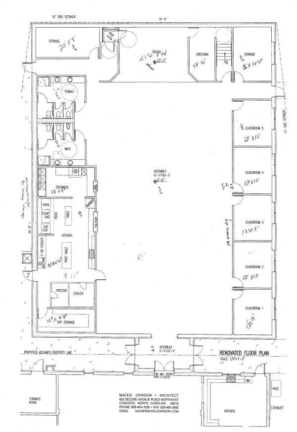Floor Plans For Church Fellowship Halls Flooring Ideas